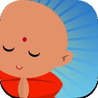 gratitude-journal-app-image