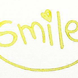 happy-smile-text