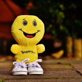 smiley-1873214_1920